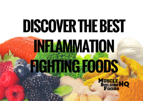 Best Anti Inflammatory Foods. Hotels Key West Near Duval Street. How Much Does An Elephant Weigh. What Is The Spanish Inquisition. Free Java Certification Online. Ecg Pericardial Effusion Roto Rooter Services. Supplemental Insurance Companies. Security Alarm Companies For Business. Second Home Loan Requirements